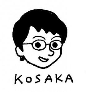 KOSAKA1