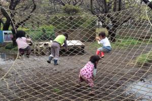プレステでのネットは子どもたちに人気の遊び